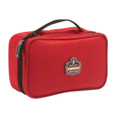 Ergodyne Arsenal 5876 Small Buddy Organizer