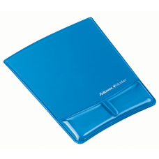 Fellowes Mouse Pad and Health V