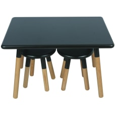 Ace Casual Childrens Table Set 18