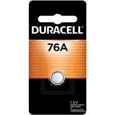 Duracell Medical Alkaline 15V Battery 180