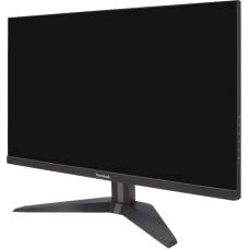 Viewsonic 27 QHD LED LCD Monitor