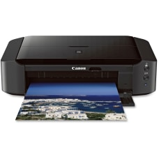 Canon PIXMA iP8720 Inkjet Photo Color