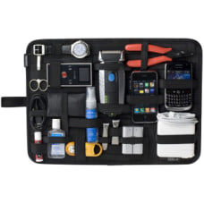 Cocoon GRID IT CPG51BK Organizer