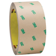3M F9465PC Adhesive Transfer Tape Hand