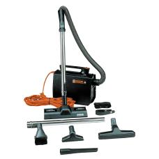 Hoover PortaPower Portable Vacuum Dusting Brush