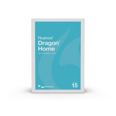 Dragon Home 15 Download
