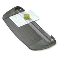 Swingline SmartCut 12 Dial A Blade