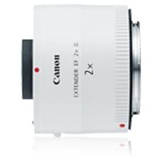 Canon EF 4410B002 Teleconverter Lens Designed