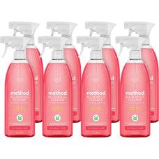 Method All Purpose Grapefruit Surface Cleaner