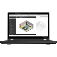 Lenovo ThinkPad T15g Gen 1 20UR