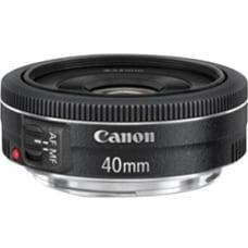 Canon 40 mm f28 Medium Telephoto