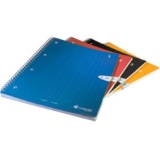 Livescribe Single Subject Notebook 4 Pack