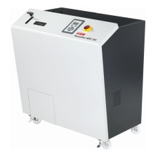 HSM Powerline HDS 150 Hard Drive