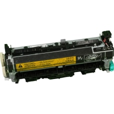 DPI RM1 1043 REF Remanufactured Fuser