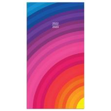 TF Publishing 2 Year Monthly Pocket