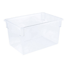 Cambro Camwear Food Box 15 H