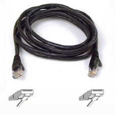 Belkin FastCAT 5e Patch Cable RJ