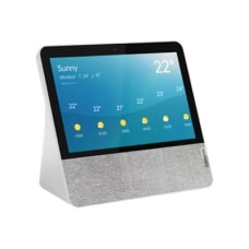 Lenovo Smart Display Smart display LCD