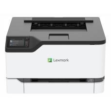 Lexmark C3426dw Wireless Color Laser Printer