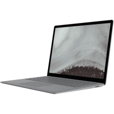 Microsoft Surface 2 Laptop 135 Touch