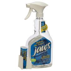 SKILCRAFT JAWS GlassHard Surface Cleaning Kit