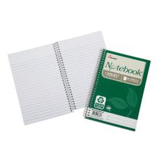 SKILCRAFT Spiral Notebook 5 x 7