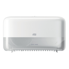 Tork Elevation Coreless High Capacity Bath