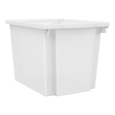 HON Flagship Storage Collection Bin Kit