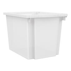 HON Flagship Storage Collection Bin Kit