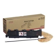 Xerox 108R00575 Waste Toner Cartridge