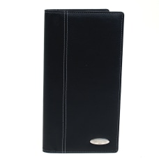 Samsonite Vinyl Business Card Case Holds