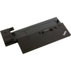 Lenovo ThinkPad Ultra Dock 90W US