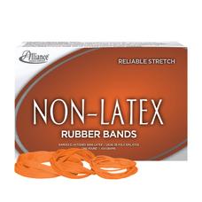 Alliance Non Latex Rubber Bands 54
