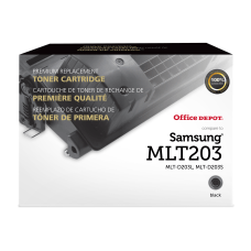 Clover Imaging Group 200781P Remanufactured High