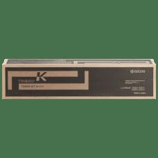 Kyocera TK 8507K Original Black Toner