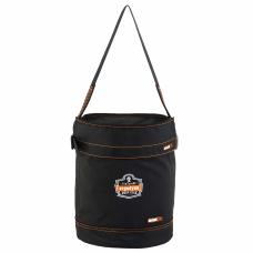 Ergodyne Arsenal 5975T Nylon Hoist Bucket