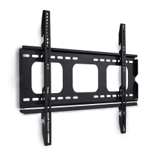 Mount It Locking Wall Mount For
