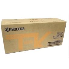 Kyocera TK 5292Y Original Toner Cartridge
