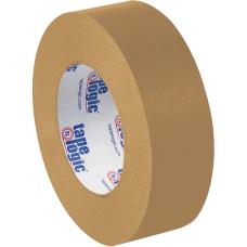 Tape Logic 5300 Flatback Tape 1