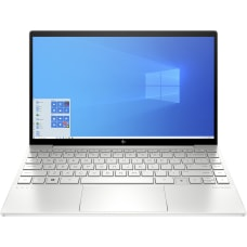 HP ENVY 13 ba1025od Laptop 133