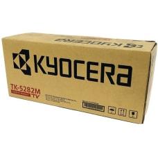 Kyocera TK 5282M Original Toner Cartridge