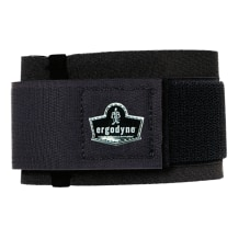 Ergodyne ProFlex 500 Elbow Support Medium