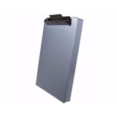 Office Depot Brand Aluminum Form Holder