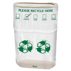 Amscan Pop Up Trash Fling Plastic