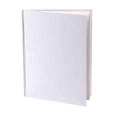 Ashley Productions Hardcover Blank Books 8