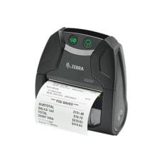 Zebra ZQ320 Mobile Direct Thermal Printer