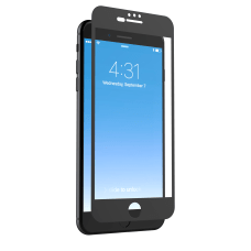 ZAGG invisibleSHIELD Glass Luxe Screen Protectors