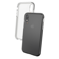 mophie GEAR4 Case For Apple iPhone