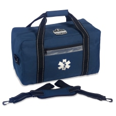 Ergodyne Arsenal 5220 Responder Trauma Bag