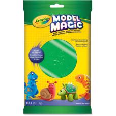 Model Magic Modeling Material Art Craft